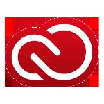 Adobe-Creative-Cloud-thumb