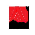 Adobe-logo-thumb