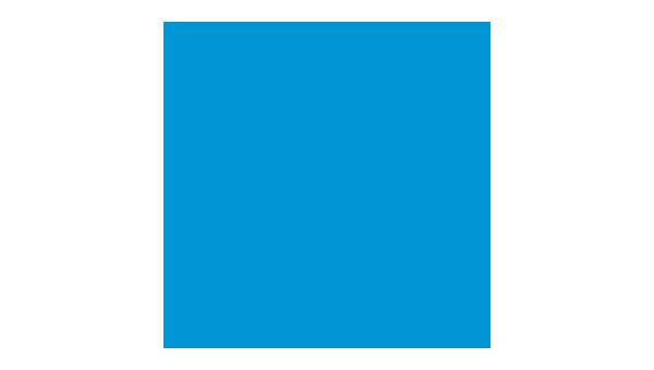 HP_Blue-thumb
