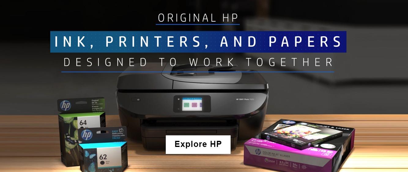 HP - United Imaging